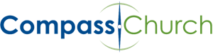 Compass Church Logo